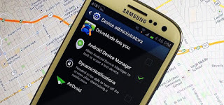 8 Best Android Apps That Protect Your Privacy and Security