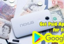 How to Get paid Apps for free - Google Play store Alternatives