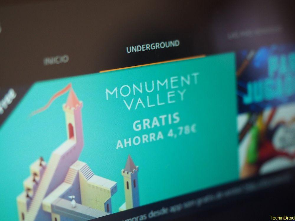 Amazon Underground [Legit & Legal]