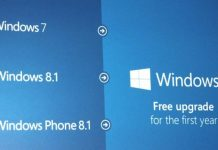Windows 10 Product Keys All Editions