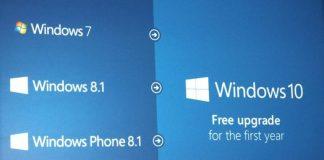 Windows 10 Product Keys All Editions