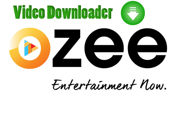 How to Download videos from Ozee website - 2017 - TechinDroid com