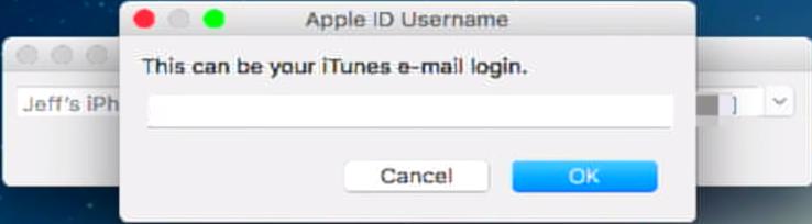 screenshot-9How to jailbreak iPad or iPhone - iOS 9.3.3 with Pangu English