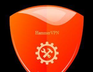 Airtel Hammer Vpn trick 2016