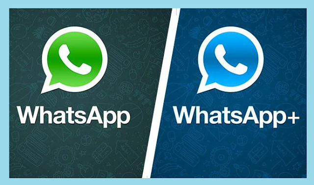 whatsapp plus reborn latest version apk free download