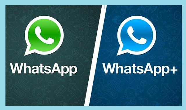 WhatsApp Plus Apk • October 2016