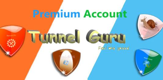 Tunnel Guru , Hammer vpn slowdns webtunnel vpn troid vpn 2016