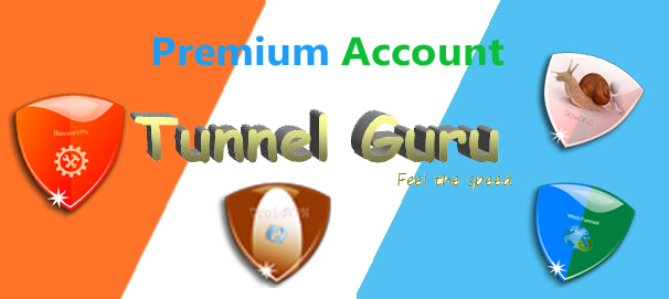 Tunnel Guru , Hammer vpn slowdns webtunnel vpn troid vpn 2016