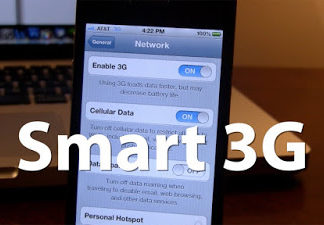 Smart sim free internet trick 2016 (Philippines)