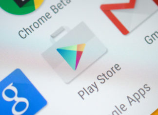 10 Best apps you will not find in Google Play