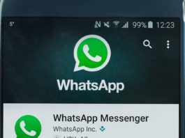 WhatsApp Creates Links to JOIN GROUPS