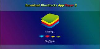 Download Bluestacks App Player Windows 8, 7, XP