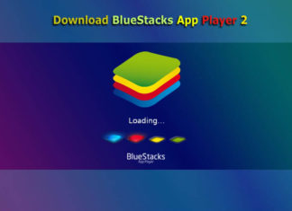 Download Bluestacks App Player Windows 8, 7, XP