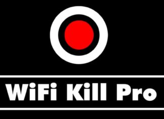 How to See who is Stealing your WiFi & Block them from use
