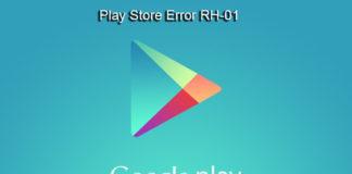 Play-Store-Error-Rh-01