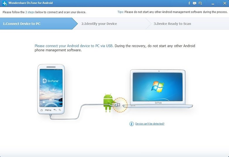 how-to-recover-deleted-photos-and-videos-on-android-2techindroid