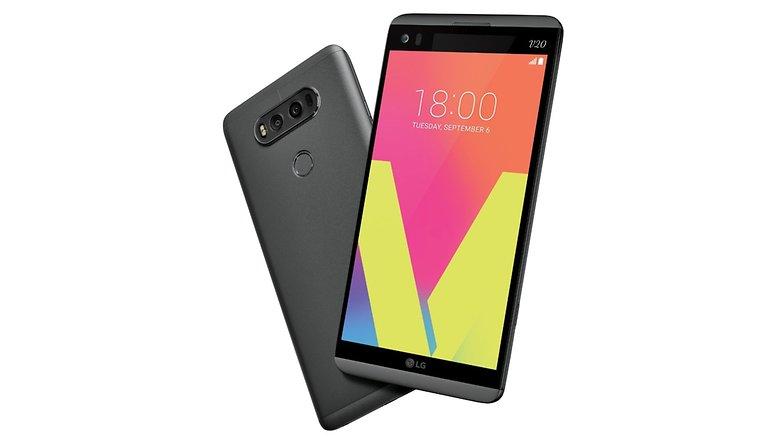 LG V20 02