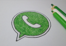 Preventing WhatsApp from share your phone number with Facebook