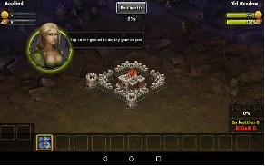 best strategy games for android without in app purchases