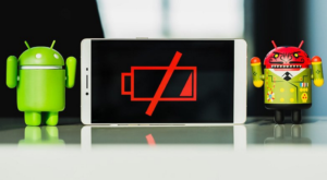 root can improve the life of your smartphone