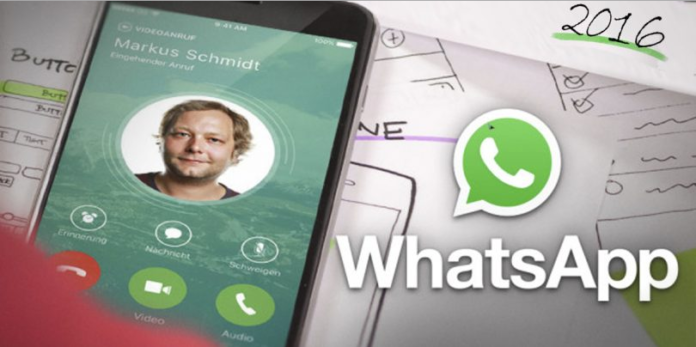 Forward Whatsapp message to multiple contacts at once
