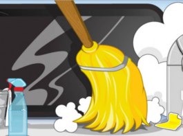 Best Android Cleaner & Optimizer Apps 2017 - Booster