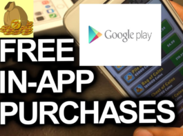 Download Freedom apk 2016 for Android - September