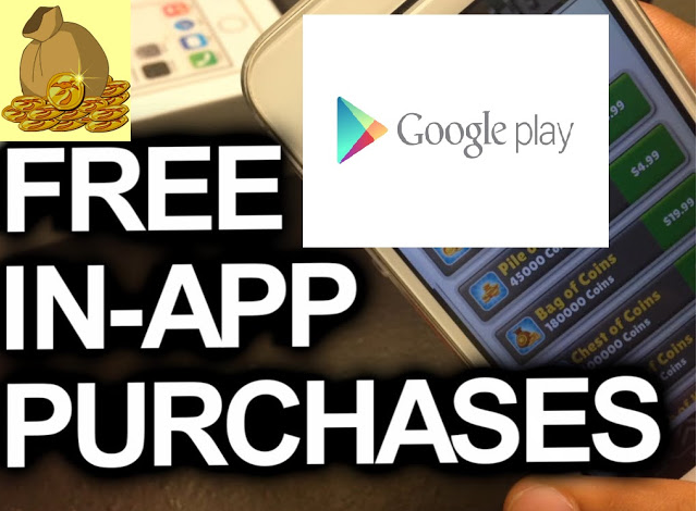 Freedom Apk Download Latest Version v193 Updated