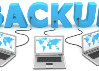 Best Free backup software to Backup Windows