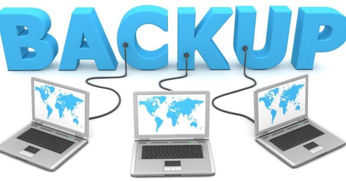 Best Free backup software to Backup Windows