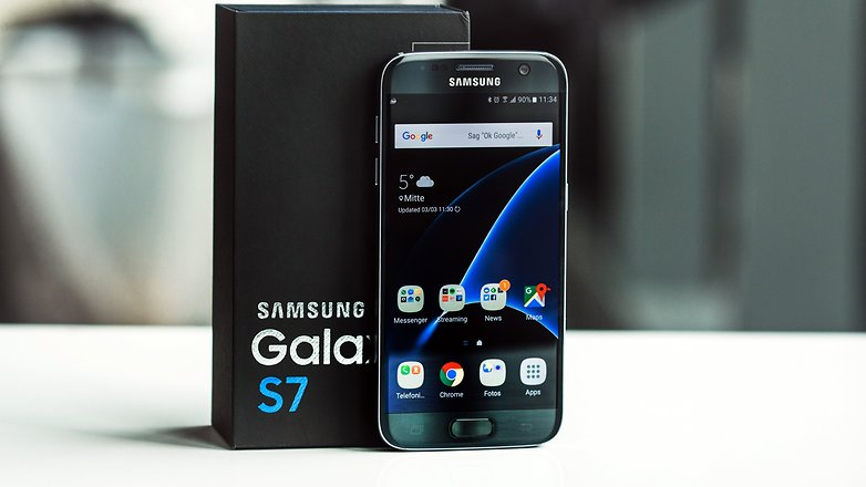 techindroid-samsung-galaxy-s7-4-w782