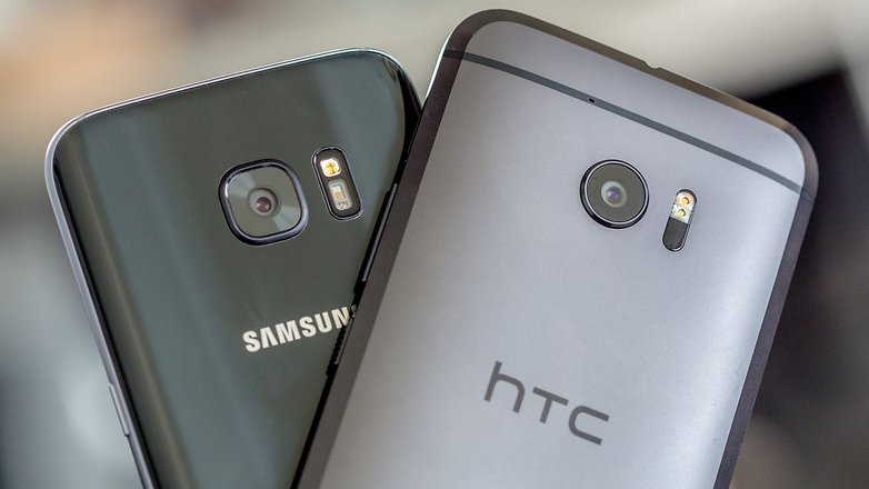 techindroid-samsung-galaxy-s7-vs-htc-10-w782