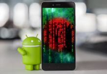 best antivirus for android 2016 security app
