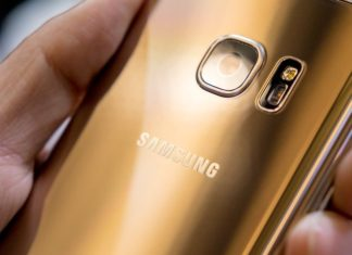 Samsung Galaxy S8 may Come SOONER After NOTE 7 Recall