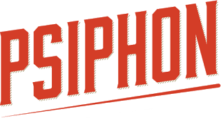Psiphon Handler Apk Download