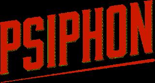 Psiphon Handler Apk Download