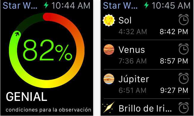 10-best-apple-watch-apps-3