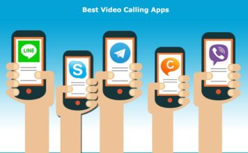 Best video calling app for android 2016