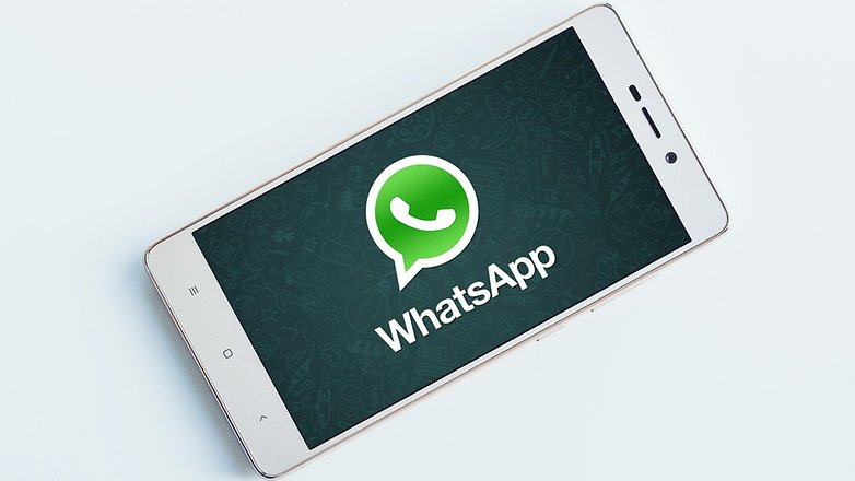 Dual whatsApp 2016 edition