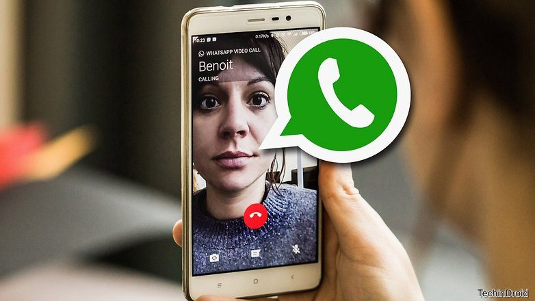 best-free-video-calling-apps-for-android-2