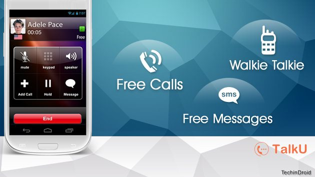 best-free-video-calling-apps-for-android-4