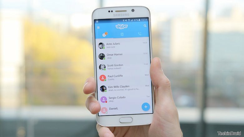 best-free-video-calling-apps-for-android-7