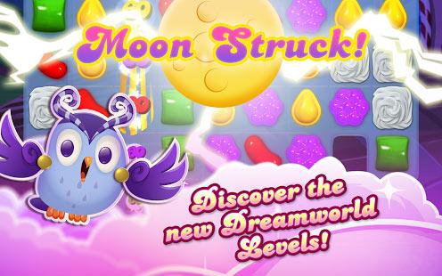 Download candy Crush Saga Mod v1.84.0.3 Apk