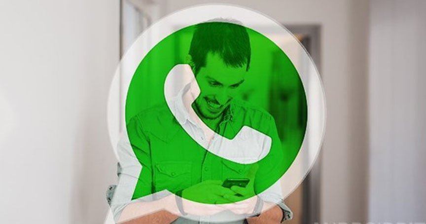 whatsapp addiction TechinDroid 2