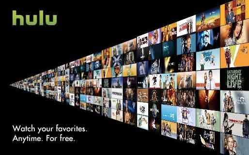 watch tv online free streaming