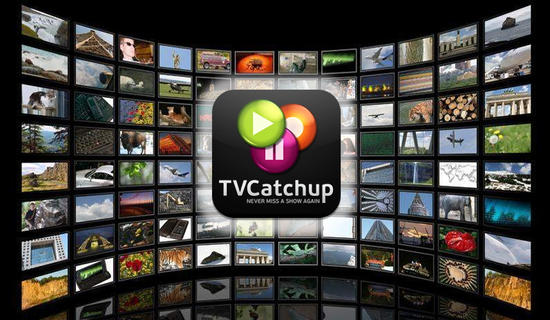 best website to watch american tv shows
