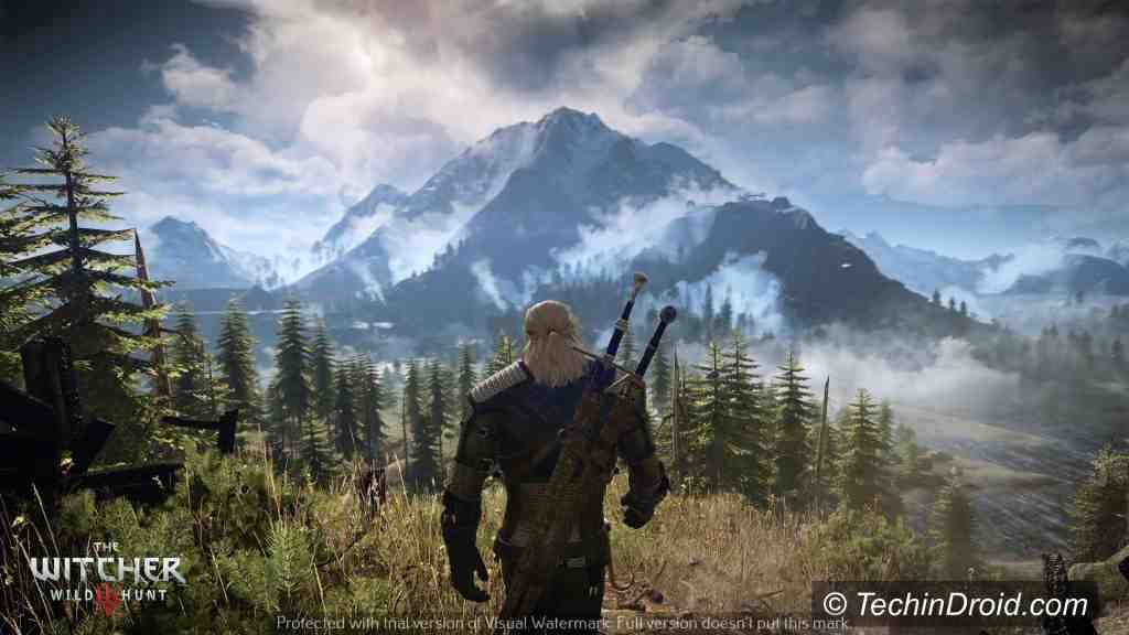 the-best-ps4-games-2016-15