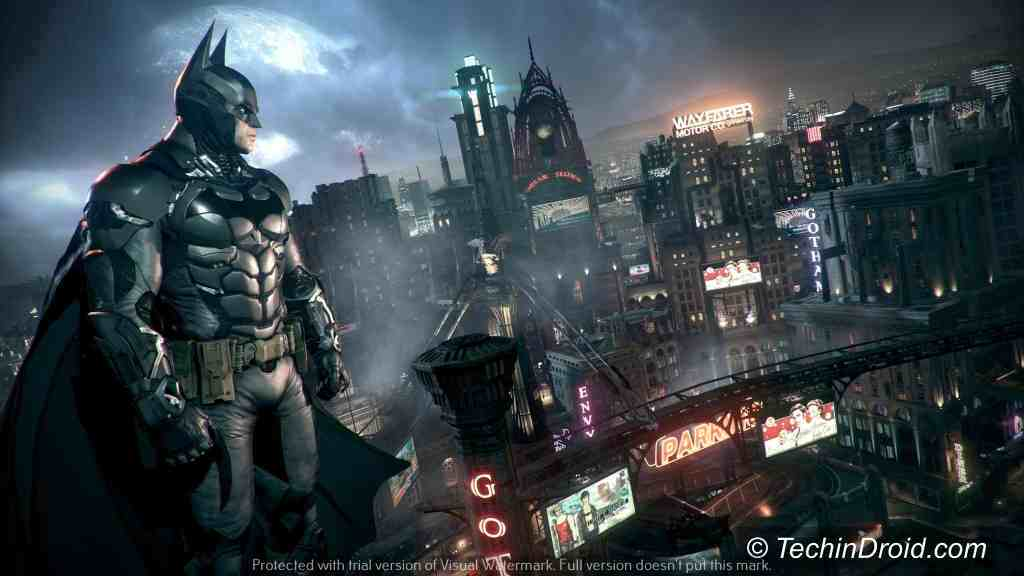 the-best-ps4-games-2016-16