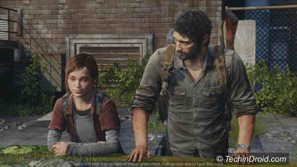 the-best-ps4-games-2016-17