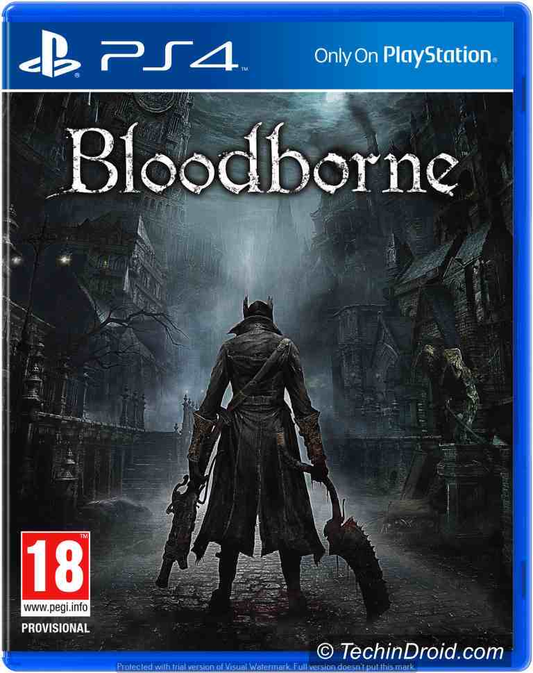 the-best-ps4-games-2016-1_001